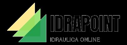 Idrapoint